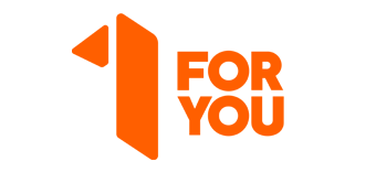 1-For-You