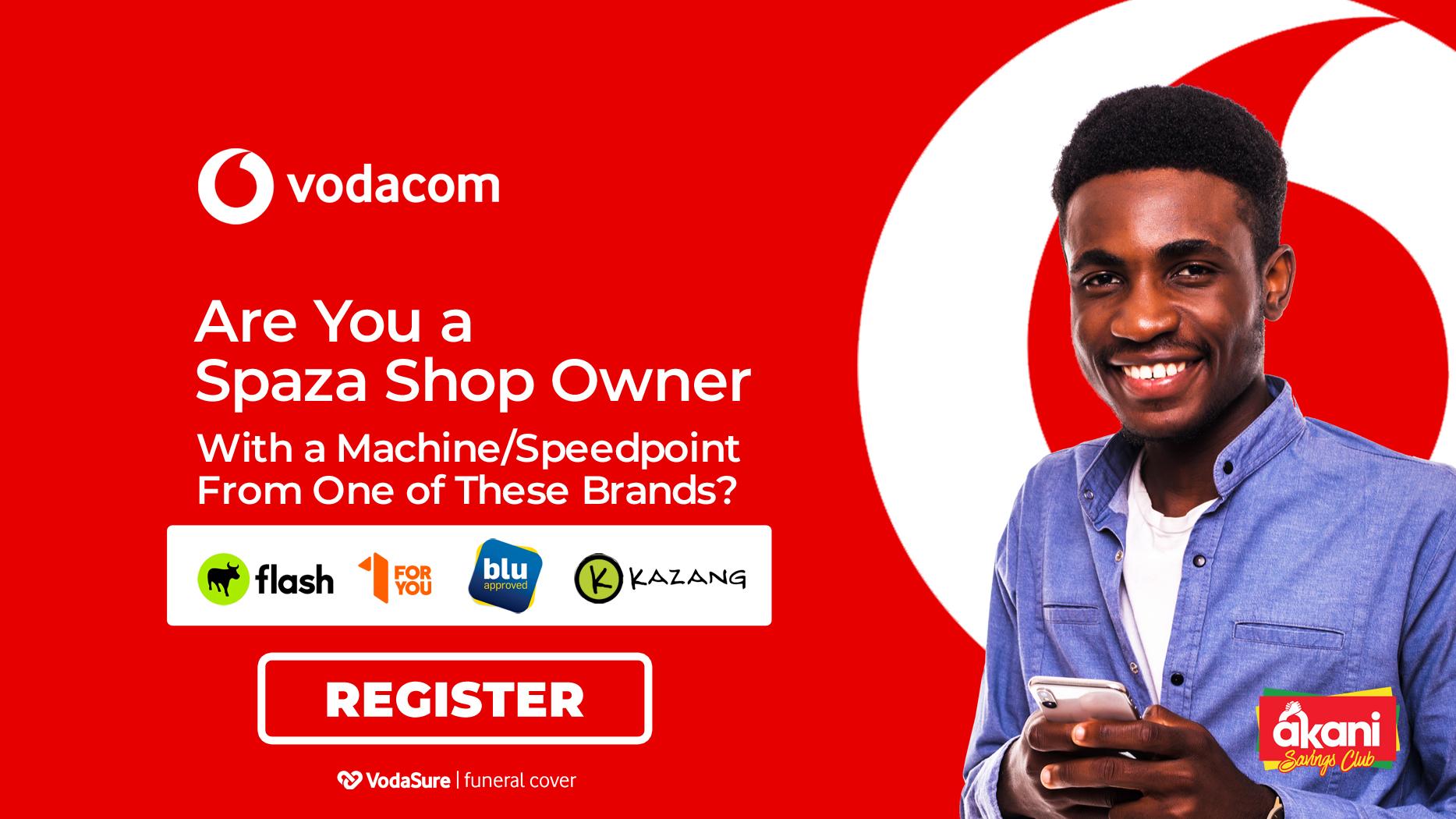 Vodacom-Akani-Spaza-Shops-21